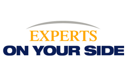 experts on your side in Virginia
